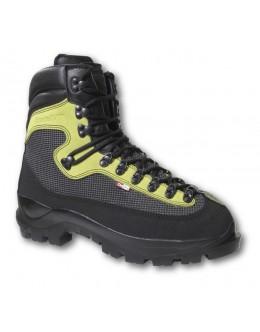 Scafell XER Class 2 (24m/s) Chainsaw Boot  Ceramic  EN ISO 20345 EN ISO17249