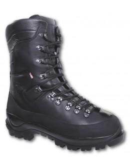 Profell Xpert Class 3 Chainsaw Boot (28 m/s ) EN ISO 17249 & EN ISO 20345