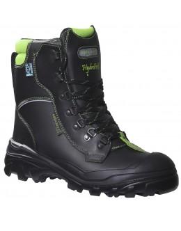 Hydrofell Class 2 Chainsaw Boot class 2 (24m/s) EN ISO 20345 S3 & EN ISO 17249