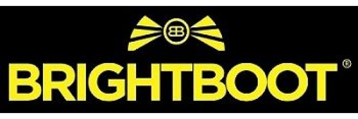 Brightboot