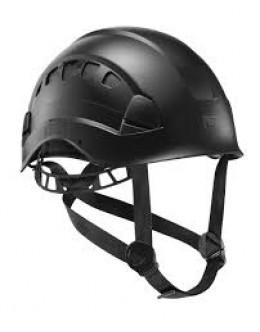 Petzl Vertex Vented Helmet - Black